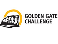 Golden Gate Challenge